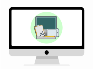 at formation - formation a distance - plateforme elearning
