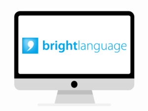 certification bright language at formation