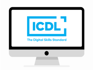 certification pcie icdl - at formation