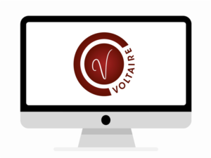 certification projet voltaire at formation