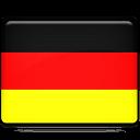 formation allemand bright language