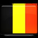 formation belge flamand bright language