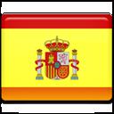 formation espagnol bright language