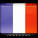 formation francais bright language