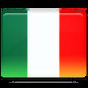 formation italien bright language