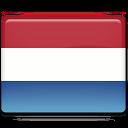 formation neerlandais bright language