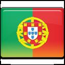 formation portugais bright langage