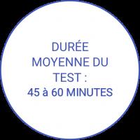 BRIGHT LANGUAGE - durée moyenne 45 à 60 minutes
