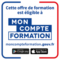 Formation eligible Mon compte formation at formation