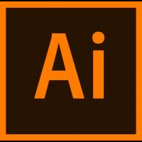 adobe_illustrator_logo_icon_170615 (1)
