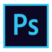 file_type_photoshop_icon_130268 (1)