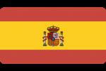 at formation - formation espagnol