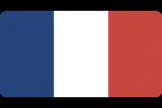 at formation - formation français