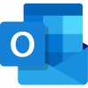 formation outlook office 365 at formation