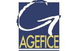 logo agefice organisme financement