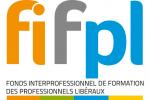 logo fifpl organisme financement