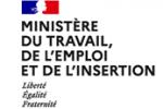 logo ministère opco financement
