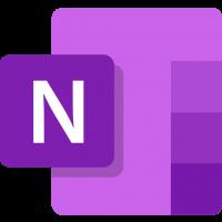 microsoft_office_onenote_logo_icon_145725 (1)